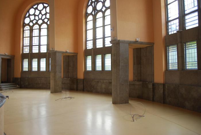 synagoge-essen1